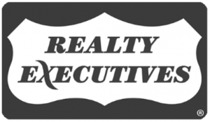 Todd Carrison works with realty executives real estate in Johnson County using virtual tours of homes
