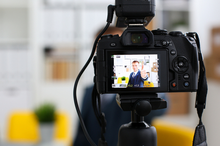 home sellers can create their own video about thier property